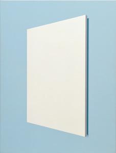 White Painting
