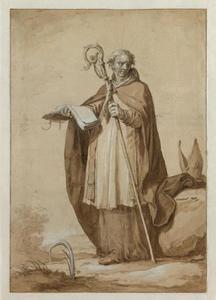 H. Engelmundus