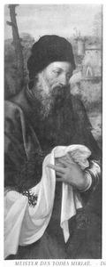 H. Nicasius