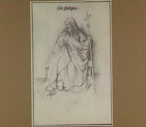 H. Philippus