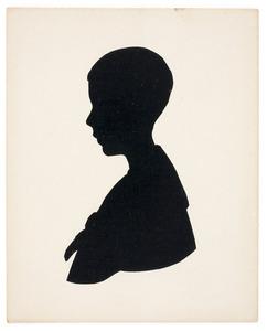Portret van Jonkheer Cornelis Constantijn van Valkenburg (1910-1984)