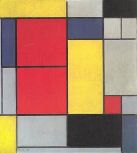Composition II