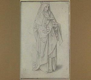 H. Elisabeth van Hongarije