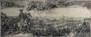 Slag bij Poltava