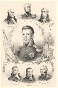 Herinnering aan 1813