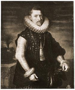 Aartshertog Albert van Oostenrijk