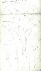 Tree (22)
