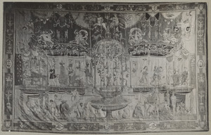 Triomf van Bacchus