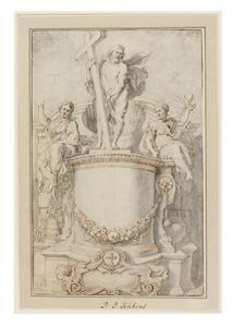 Crux Triumphans et Gloriosa