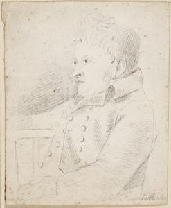 Joan Melchior Kemper (1776-1824)