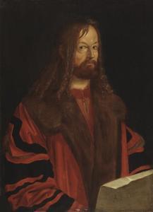 Albrecht Dürer (1479-1528)