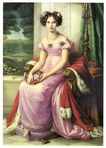 Prinses Louise van Pruisen