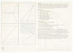 Art & Project Bulletin #7