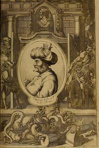 Annales Ducum Seu Principum Brabantiae Totiusque Belgii, III