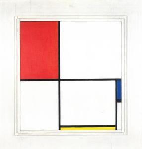 Composition D