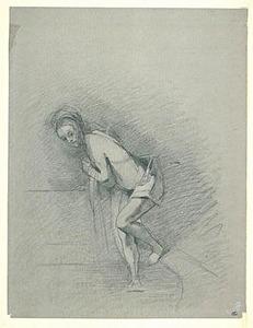 Badende Suzanna