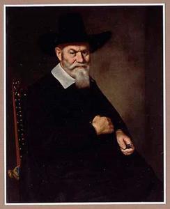 Jan Roelofs Antiquairs Maastricht.Hercules Sanders