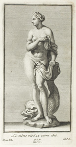 Galatea (pl. XLVI)