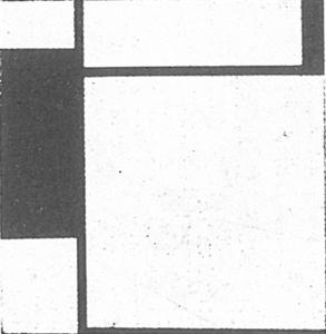 Composition 1922