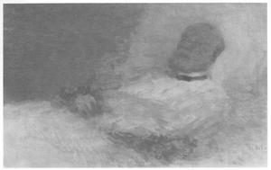 Portret van Sebastiaan Mattheus Sigismund de Ranitz (1846-1916)