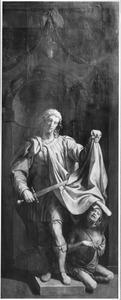De H. Martinus van Tours