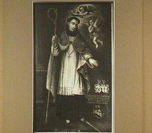 Heilige Lodewijk