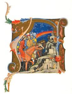 De Hongaren vernietigen Bulgarije