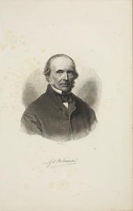 G.F. Westerman
