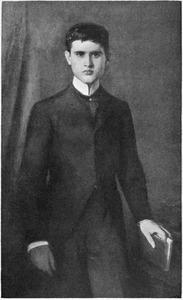 Portret van Jan de Stuers