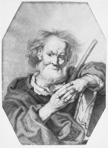 Apostel Mattheus