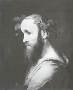 Poeta laureatus