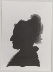Portret van Smith