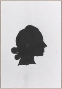 Portret van waarschijnlijk Phoenix Izaak Boddaert (1755-1807)