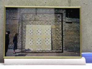 Schiedam, 1986, 1987