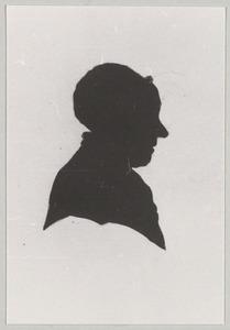Portret van madame Snijders