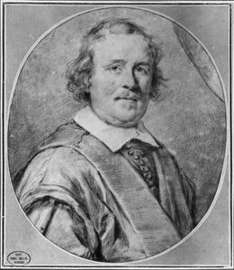 Hermannus Boerhaave (1668-1738)