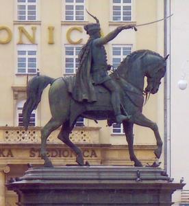 Ban Josip Jelacic