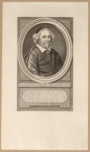 Portret van Nicolaes Tulp (1593-1674)