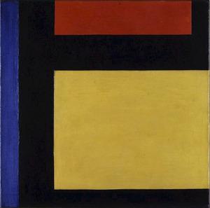 Contra-compositie X