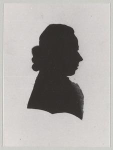 Portret van Pierre du Puy (1752-1797)