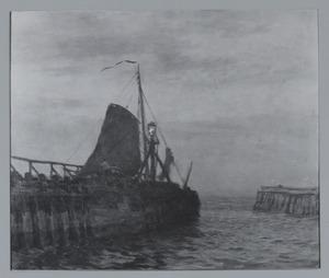 Nijkerk
