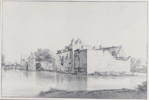 Huis Meeuwen