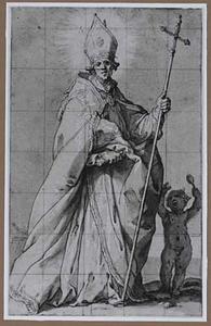 H. Augustinus