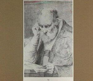 H. Gregorius