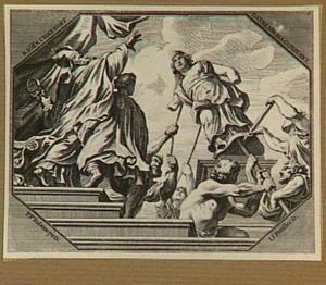 Heilige Johannes Chrysostomus
