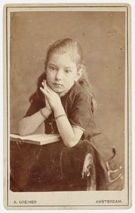 Marie Kalff
