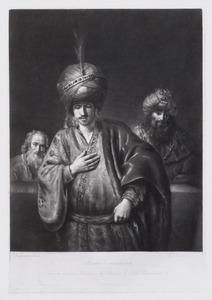 Hamans: Condemnation