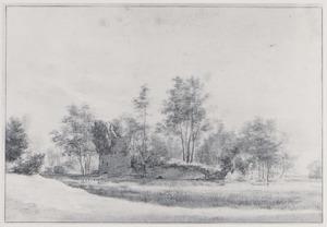 Kasteel Rietwijk