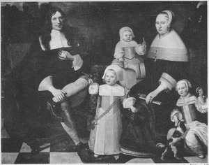 Familiegroep