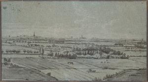 Panoramalandschap